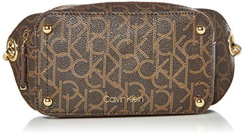 Calvin Klein Sonoma Signature Key Item Belt Bag