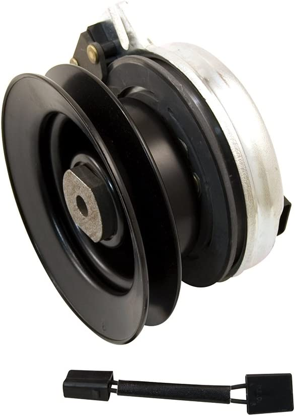 CUB CADET 917-04376A Electric Beauty products PTO Clutch 42 717- 917-04376 Outlet SALE S RZT