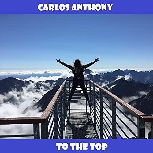 Carlos Anthony