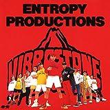ENTROPY PRODUCTIONS
