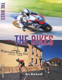 The Bikes (The RB Collection) (English Edition)