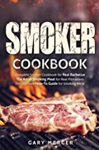 Best char broil big easy cooking directions Reviews