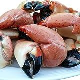 5 Lb. Large Florida Stone Crab