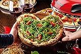 Zoom IMG-1 g3 ferrari delizia forno pizza