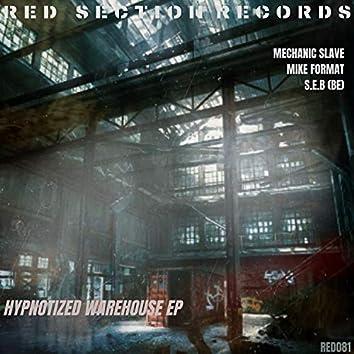 Hypnotized Warehouse