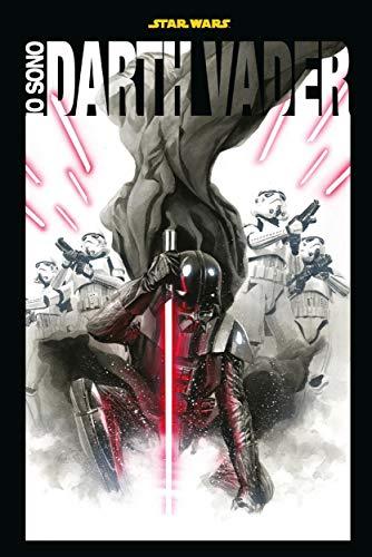 Star Wars: Io sono Darth Vader (Star Wars Specials Vol. 6)