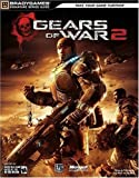 Gears of War 2 Signature Series Guide (Bradygames Signature Guides) by BradyGames (6-Nov-2008) Paperback