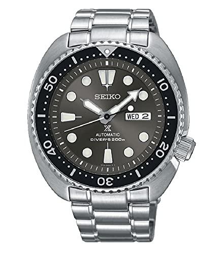 Seiko Reloj automático SRPF13K1