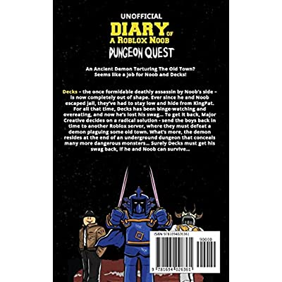 Diary Of A Roblox Noob Dungeon Quest Roblox Diary Cheap Diary Of A Roblox Noob Dungeon Quest Price Comparison For Diary Of A Roblox Noob Dungeon Quest Prices On Www 123pricecheck Com Check Through Our Book Department Here