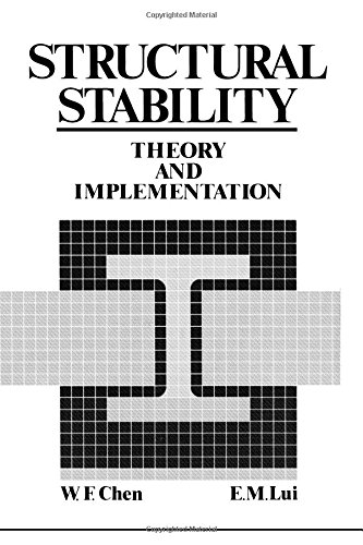 Download Structural Stability: Theory Implementation 0135005396