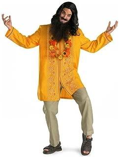 Best love guru costume Reviews