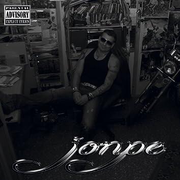 Jonpe