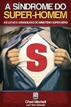 Sindrome Do Super-Homem, A