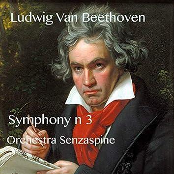 3rd Symphony