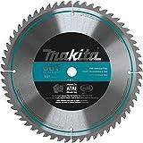 Makita A-93675 10-Inch 60 Tooth Micro...