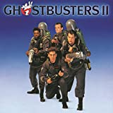 Supernatural (From 'Ghostbusters II'...