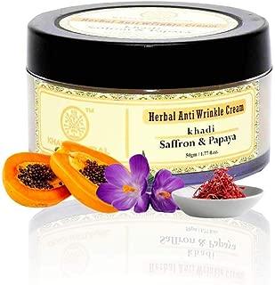 Best papaya face cream benefits Reviews