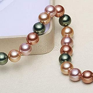 south sea shell pearl beads