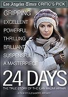 24 Days [DVD]