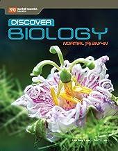 Discover Biology N(A) 3N/4N