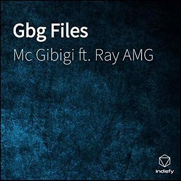 Gbg Files