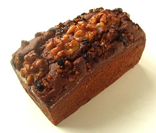 cerneau(セルノー) クルミあんのパウンドケーキ