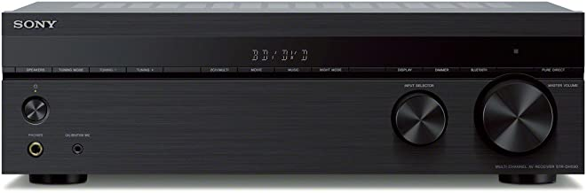Best av receiver cheap Reviews