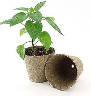 Best jiffy pots for sale Reviews