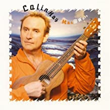 Best colin hay who can it be now Reviews