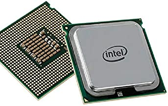 Intel Xeon i3-2100T SR05Z 2-Core 2.5GHz 3MB LGA 1155 Processor (Renewed)