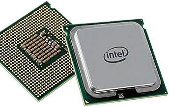 Intel Xeon Silver 4114 SR3GK 10-Core 2.2GHz 13.75MB LGA 3647 Processor (Renewed)