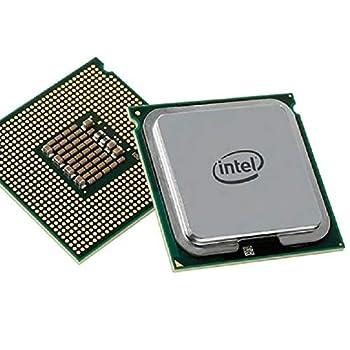 Intel Xeon i7-4765T SR14Q 4-Core 2.0GHz 8MB LGA 1150 Processor  Renewed