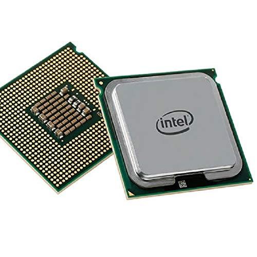 Intel Xeon i7-870 SLBJG