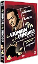 Woman In The Window [UK Import]