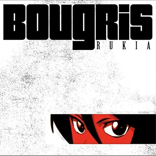 Bougris