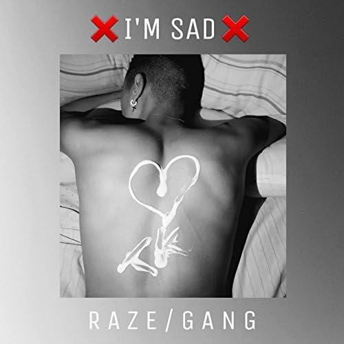 Raze & Gang