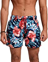 Save on Men Swimwear