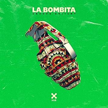 La Bombita