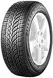 Bridgestone Blizzak LM-32 XL FSL M+S - 215/40R17 87V - Pneumatico Invernale
