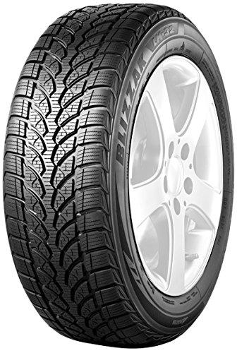 Bridgestone Blizzak LM-32 XL FSL M+S - 215/40R17 87V - Pneu Neige