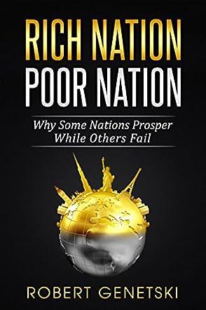 Rich Nation, Poor Nation