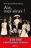 Aïe, mes aïeux ! (La Méridienne) - Format Kindle - 15,99 €
