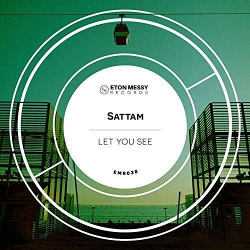 Sattam