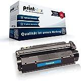 Tonerkartusche compatible para HP LaserJet laserjet 1300 1300N LaserJet 1300T LaserJet 1300XI Q 2613A q 2613 X HP 13A HP 13 X HP 13A HP 13 x