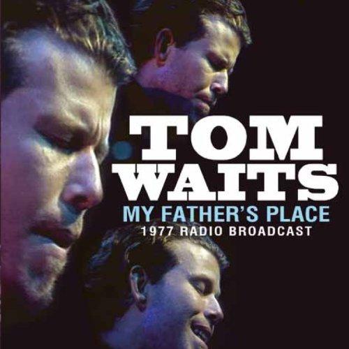 Tom Traubert's Blues (Live)
