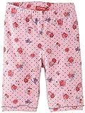 Chipolino Cropped Trousers, Pantalones para Bebés, Rosa 12-18 Meses (80/86)