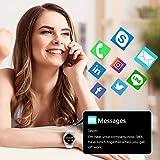 Zoom IMG-2 fenhoo smartwatch orologio fitness tracker