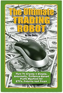 Best the ultimate trading robot Reviews