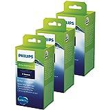 Saeco Intenza+ Wasserfilter von BRITA, Filter, Kartusche, 3er Pack -