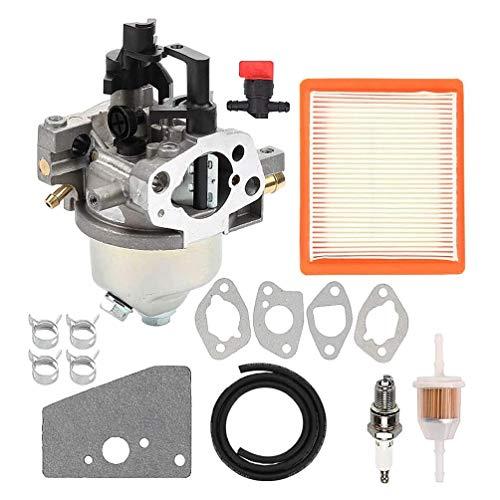 Vergaser 36-S 14 853 49-S Vergaser 36-S 14 853 49-S für Kohler XT650 XT675 XT6.5 XT6.75 XT6 XT7 Motor [Bitte überprüfen Sie die Produktbeschreibung vor Entscheidung] Vergaser-Werkzeug-Set.